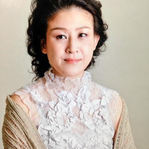 稀代の声色俳優:岩城朋子
